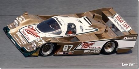 962-89Daytona-Wollek-Bell-Andretti-2