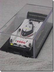 RIMG0200