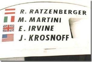 94CV-94LM-Irvine-Martini-Krosnoff-Ratzenberger-11