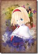 Alice06E1